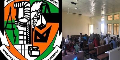 Sexual harassment: Federal Polytechnic Bauchi dismisses two lecturers