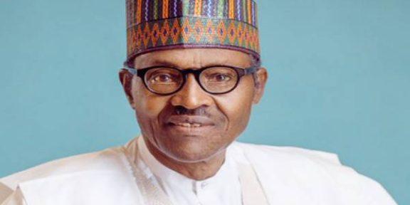 Saudi Arabia: Buhari departs Abuja Monday for Investment Summit in Riyadh
