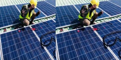 French Govt to invest $70m to boost renewable energy projects in Nigeria