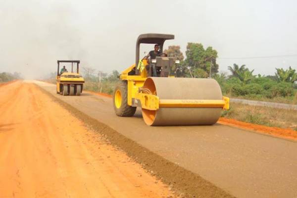 Sokoto Exco approves N12BN for roads construction, agricultural Scheme