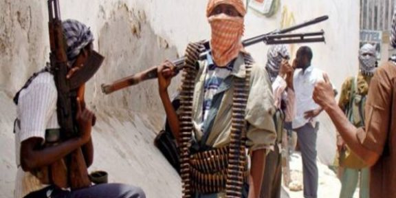 Police confirm bandits attack on Catholic Institution in Jema'a LGA