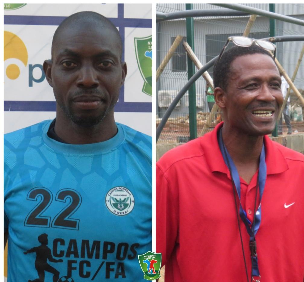 Coaches lalk tough ahead Optima Energy NLO Super 8 Final
