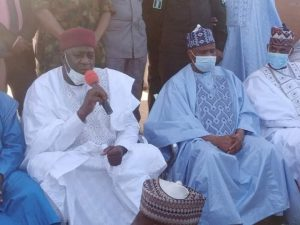 Sokoto to host regional summit with Niger Republic, four other states