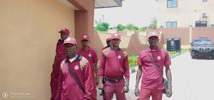 Ondo Amotekun rescues Ogun cement dealer from kidnappers