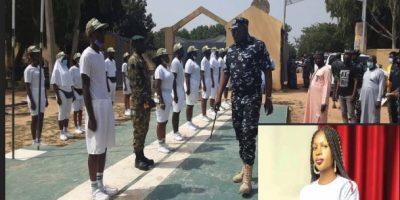 Zamfara Police confirm abduction of Crops members