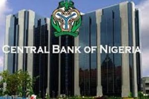 Latest news about the CBN and BVN