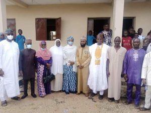 Kwara Govt suspends head of Arabic school, sets up probe committee