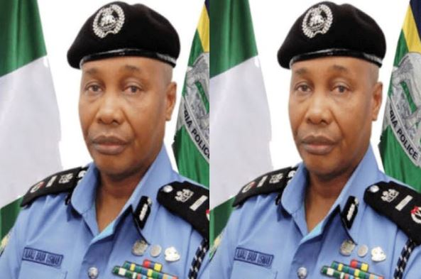 Anamabra state gets new Commissioner of Police