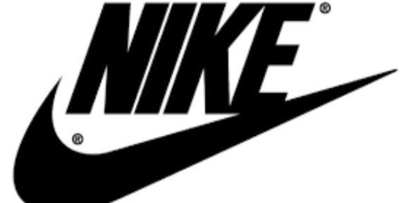 Sportswear giant Nike set to terminate sales in Israeli stores