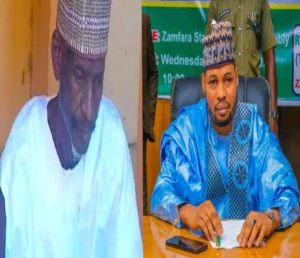 Abducted father of Zamfara Assembly Speaker dies in bandits' custody